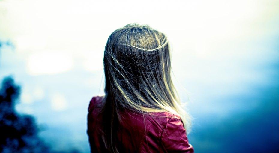 Несовершеннолетняя девочка спасла свою семью отпожара