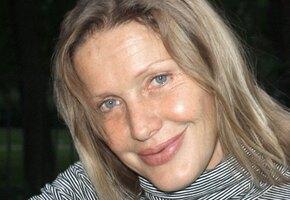 Елена Шевченко защитила Елену Проклову после скандала с харрасментом