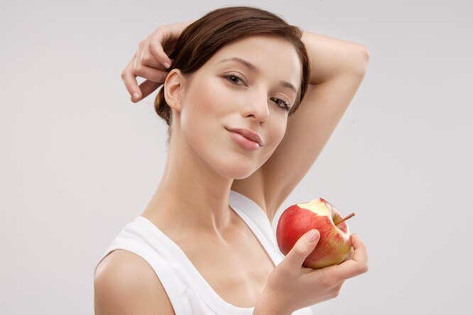 7 секретов похудения, которые знают только врачи