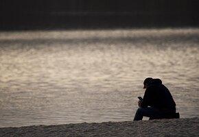 Отец утонувшего ребенка с аутизмом не смог пережить гибель сына