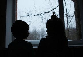 В Краснодаре на воспитанников детского сада упало дерево. Один ребенок погиб