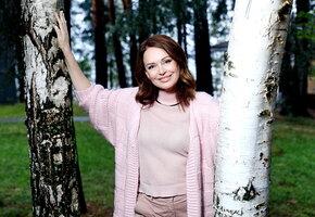 Как не сломаться, пройдя сквозь беды: Ирина Безрукова написала автобиографию