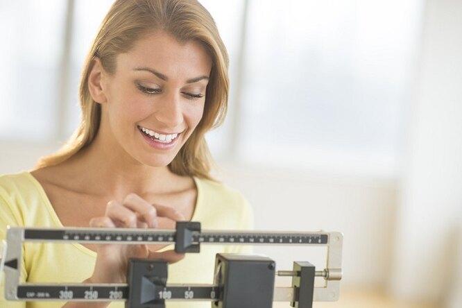 4 диеты, которые точно работают – доказано наукой!