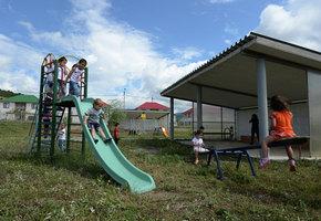 Детский сад в Карелии выплатит компенсацию за травму ребенка