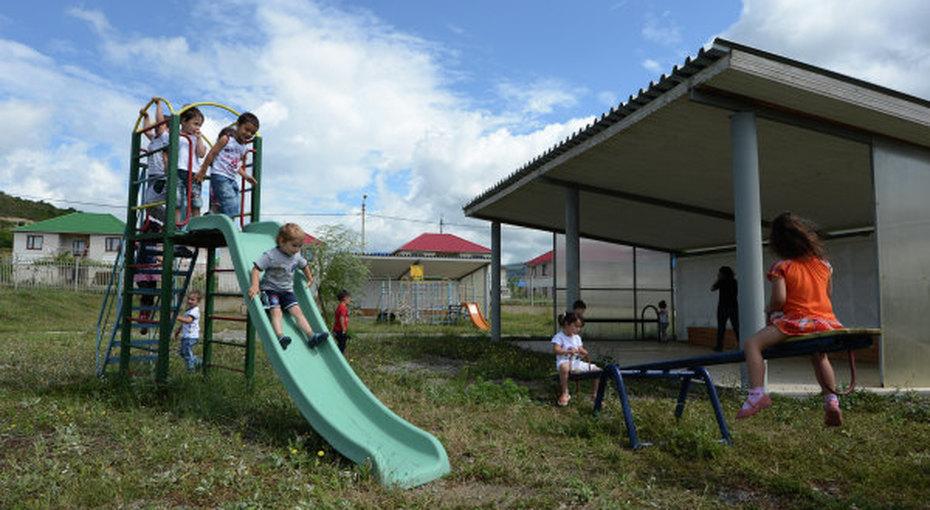 Детский сад вКарелии выплатит компенсацию затравму ребенка