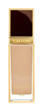 Shade and Illuminate Foundation SPF 50, Tom Ford, 9500 руб