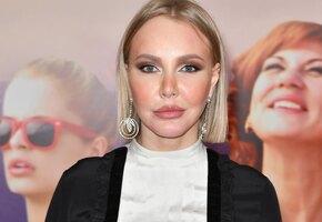 «Выглядите шикарно»: Маша Малиновская показала результат пластики груди