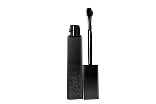 Тушь Sleek MakeUP Full Fat Lash mascara - 768 руб.