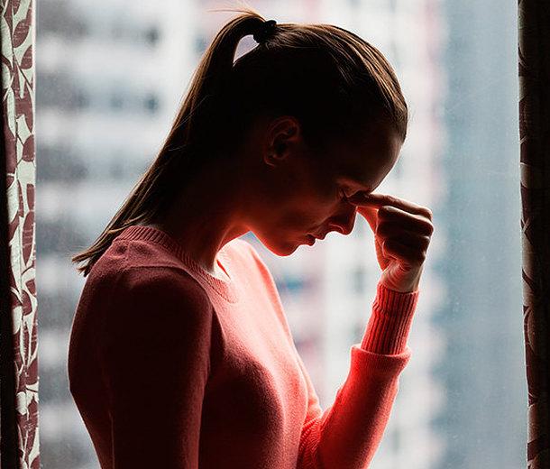 10 ситуаций, которые могут спровоцировать тревожность