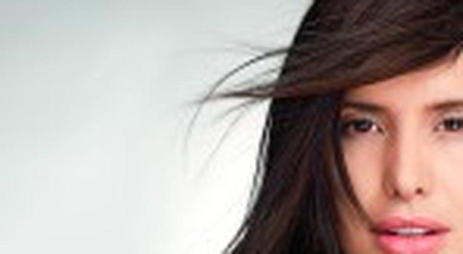 4 шага кздоровым волосам