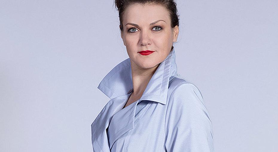Анна Уколова: «Мне сказали: если хочу быть звездой, надо сидеть спродюсером ирежиссером»