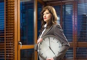 Успеть за 18 минут: эффективная система управления временем