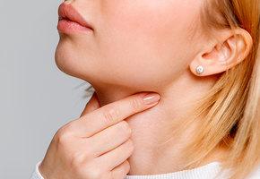 6 полезных привычек, необходимых для здоровья щитовидки