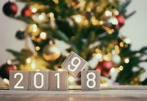 9 искренних историй о том, как сдержать новогодние обещания