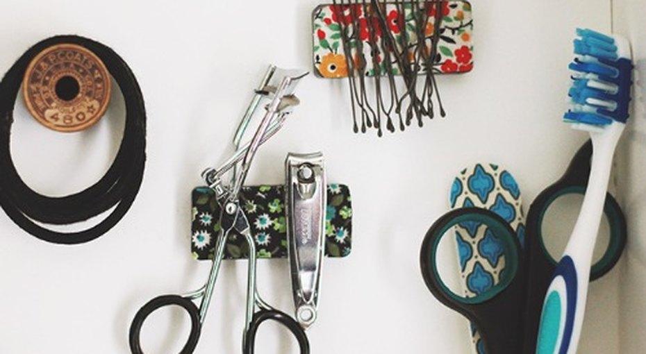 Генеральная весенняя уборка: 20 идей дляпреображения вашего дома