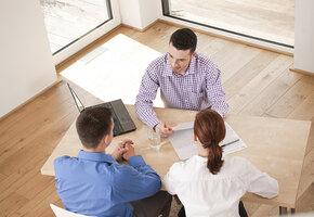 Брачный контракт: в каких случаях он нужен и зачем?