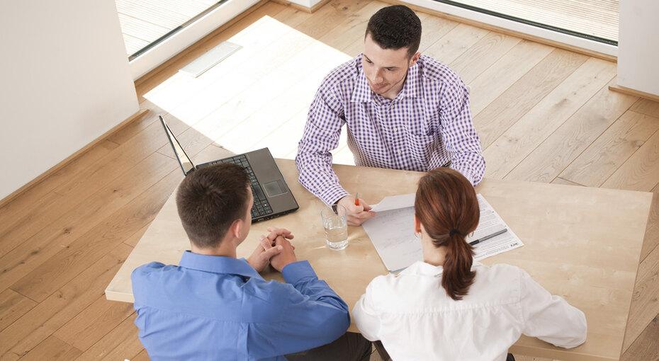 Брачный контракт: вкаких случаях он нужен изачем?