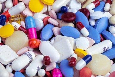 Бесплатно! ВМоскве расширен перечень лекарств, предоставляемых государством