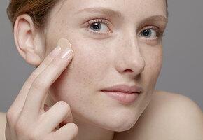 Пудра или тональный крем: какое средство для тона нужно лично вам