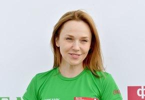 «Лишнее долой за неделю!» Альбина Джанабаева поделилась секретами снижения веса