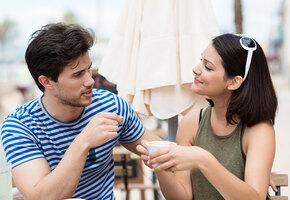 Чистая дружба: как объяснить мужчине, что отношений не будет