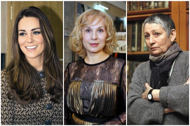 30 женщин, которые нас вдохновляют