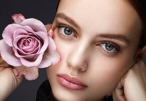 Итоги Премии «Домашний Очаг Beauty Awards»