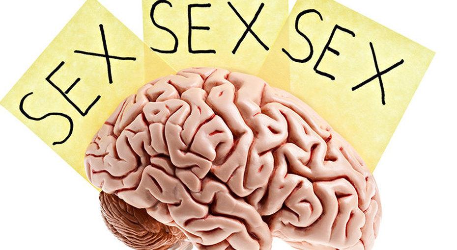 Сексуальная аддикция:  как распознать ее умужчины ичто со всем этим делать