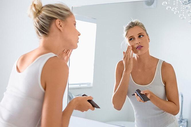 Как нанести тональную основу: 5 способов дляразных типов кожи