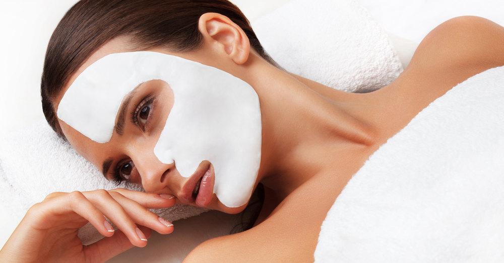 всегда спа маски картинки специализированное