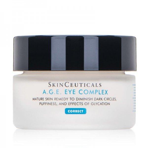 A.G.E. Eye Complex, SkinCeuticals, 7340 руб