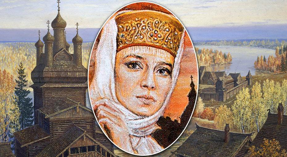За что бояре нелюбили мать Грозного иза что её стоило уважать