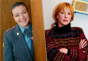 Лучшие сыщицы: актрисы, сыгравшие в кино талантливых следователей и детективов