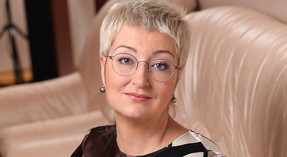 Новый роман Татьяны Устиновой посвящен пластической хирургии