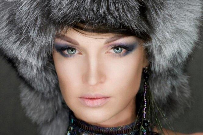 «Она никого так нелюбила»: Никита Джигурда рассказал оновом возлюбленном Анастасии Волочковой