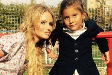 «Два года чистоты итрезвости»: излечившаяся отзависимостей Дана Борисова показала трогательное фото сподросшей дочерью