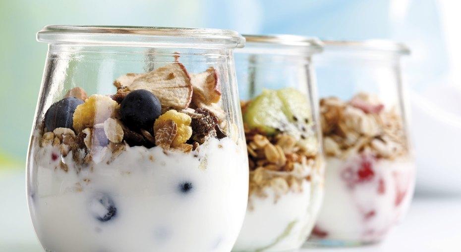 10 блюд, которые пора перестать покупать вготовом виде (и переплачивать!)