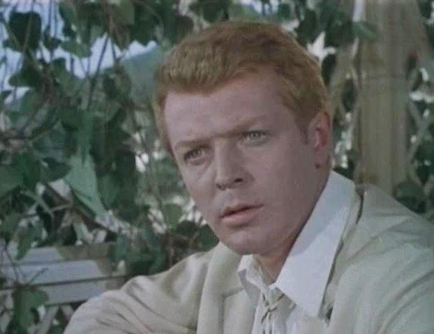 Дуэль (1961)