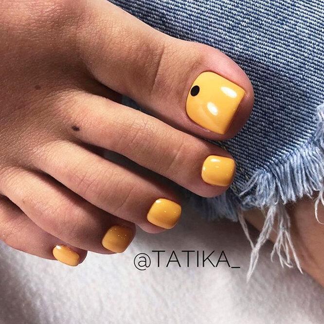 instagram.com/tatika