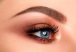 Антиброви: как нельзя красить и выщипывать?