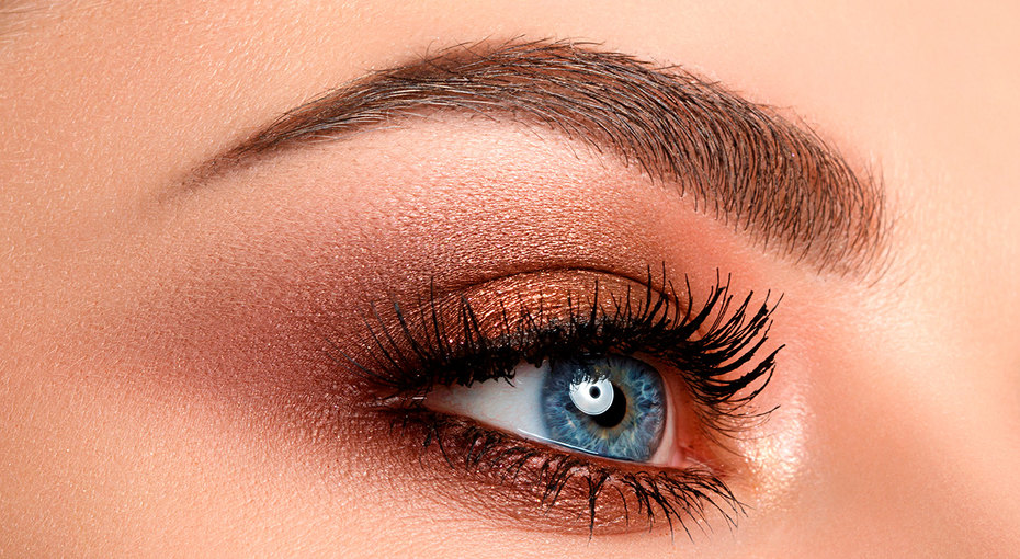 Антиброви: как нельзя красить ивыщипывать?