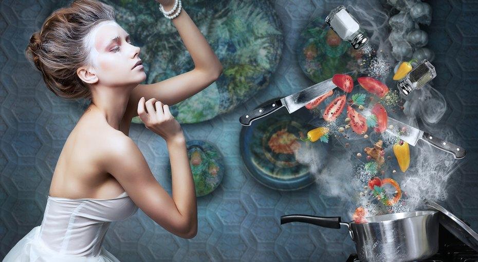 9 выдающихся блоггеров-кулинаров, которых стоит добавить вдрузья