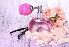 Ароматы-2020: что приготовили парфюмеры для этой весны?