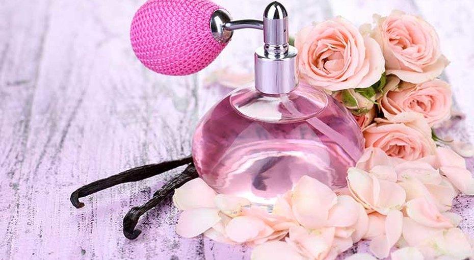 Ароматы-2020: что приготовили парфюмеры дляэтой весны?
