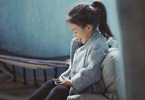 Телефон — не игрушка: голые фото мамы 4 детей получили все ее друзья