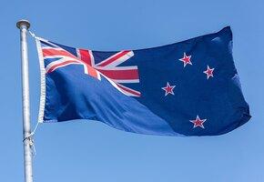 Женщина с тату на лице стала министром в Новой Зеландии