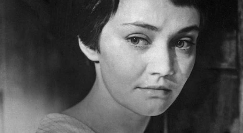 Лариса Лужина перенесла операцию насердце