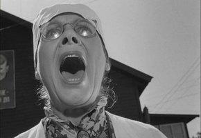 Что посмотреть для хорошего настроения? 25 отличных семейных советских фильмов
