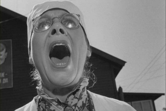 Что посмотреть дляхорошего настроения? 25 отличных семейных советских фильмов