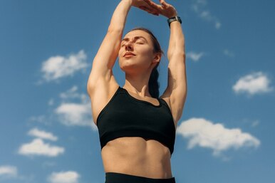 Быстрое похудение: чем может быть опасно ичто нужно учесть